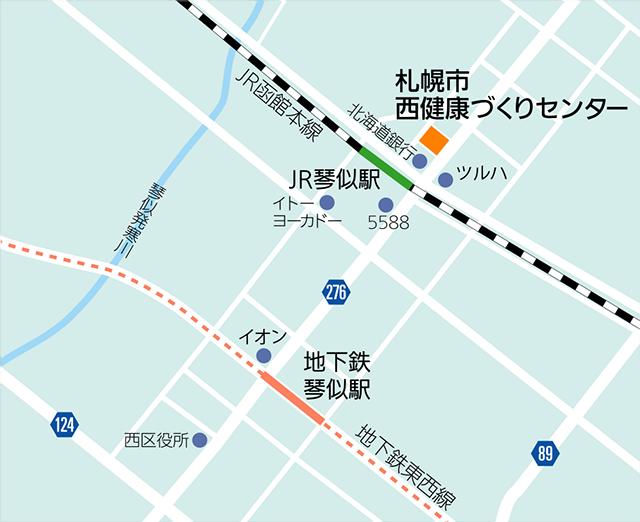 市 協会 札幌 スポーツ